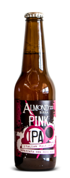 india_pale_ale-pink_ipa